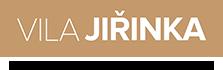 Vila Jiřinka